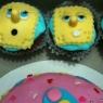 Spongebob & Dora